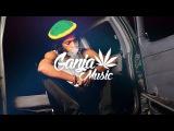 Alfons - Ganjaman (DJ STYX Trap Remix)