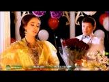 Begmyrat Annamyradow - Yurek Sesi (Official Clip)[2016]HD
