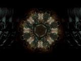 Recoil - Control Freak (Barry Adamson Mix)