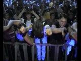 05.10.2000 Dj Nikk День рождение Станции 106.8