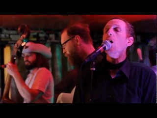 Slim Cessna's Auto Club - This How We Do Things In The Country | Glitterhouse Records