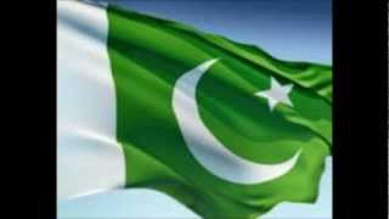 Allah reham kar de pakistan 2013
