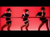 Loleatta Holloway - Love Sensation '06 (Hi-Tack Mix) (Official Video)
