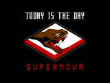 Today Is the Day - Supernova (1993) Full Album