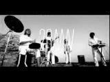 2RAUMWOHNUNG - Wir sind die anderen (Official Video)