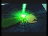 Ben 10 AF season 3 Launch Promo Cartoon Network