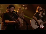 Of Monsters and Men - Little Talks (Live on iHeartRadio)