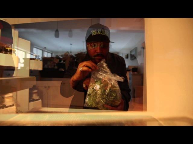 C-Rayz Walz - TRICKERY (Official Video)