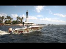 Best drone footage of a boat Produced for Metro Wrapz and The Boat Kings