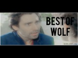 BEST OF WOLF The 10th Kingdom