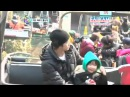 Cute Cheondung appa and Leo [Cut].avi