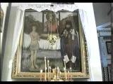 фильм Иверская обитель на Валдае смотреть онлайн Православ