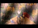 Dessin animé complet en Francais 2015 Le Roi Lion 3 Hakuna Matata