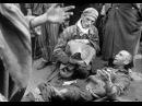 +21.Нацистские концлагеря / Кинохроника 1945 года / Не для слабонервных