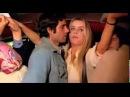 The Best Groping scene Ever Made in Cinema   YouTube