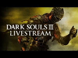 dark souls pc co op matchmaking How to play co op in dark souls tutorial in order to play co op you have to get the white sign soapstone from the guy with the sun on his shirt to summon pe.