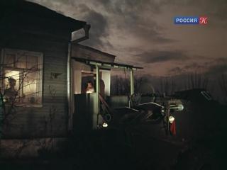 Дни хирурга Мишкина. 1-я серия (1976)
