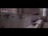 Эпизод из фильма-Человек-Паук 2