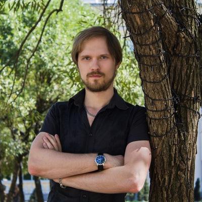 Юрий Суздаль