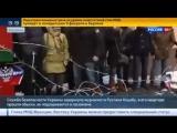 Пока Автомайдан гоняется за олигархом, Киев поймал врага народа