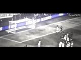 Messi great goal [ vk.com/foot_vine1 ] Kosmo