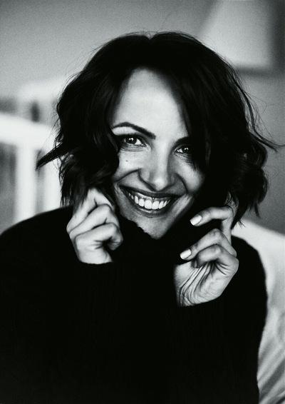 Елена Роик