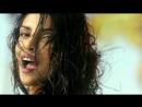 Priyanka Chopra - Exotic ft. Pitbull, 2013
