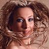 Kristina Busse