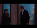 Доктор Кто сезон 8; серия 11