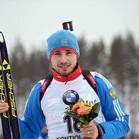 Андрей Каминцев - фото №2