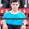 Mikhail Zavalko