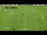 Наполи 5:2 Легия | Лига Европы 2015/16 | Групповой этап  | 6-й тур | Обзор матча