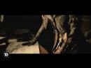 Релизный трейлер Assassin s Creed Syndicate Иви Фрай