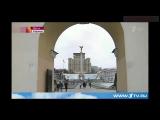 Саакашвили, Аваков, Яценюк обвиняют друг друга в коррупции