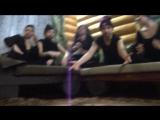 MC Doni - Султан / 1001 ночь (пародия)