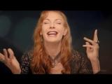 Ute Lemper - Beauty (From the Album the 9 Secrets)