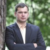 Alexey Emelyanov