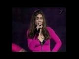 20 Fingers feat. Roula - Short Dick Man Lick It (Live Concert 90s Dance Machine Exclusive)