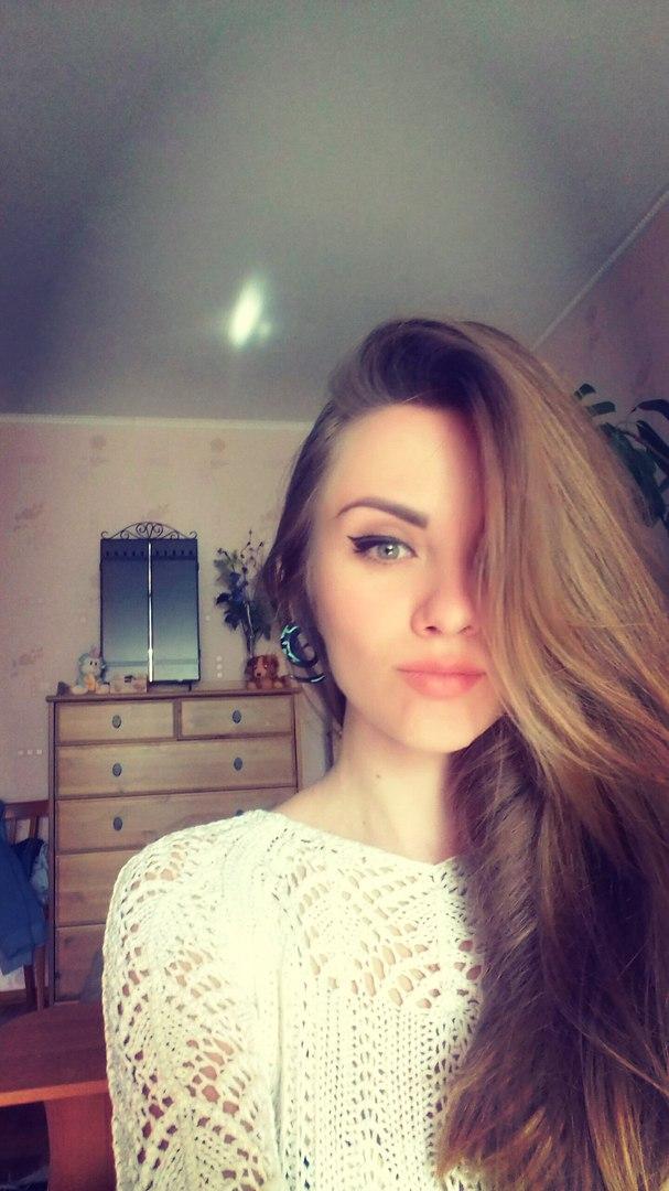 Юлия Рындина, Ростов-на-Дону - фото №27