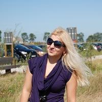 Кузякина Светлана