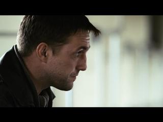 Бумер: Фильм второй (2006)