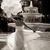 Свадебный фотограф Александра Бурилина