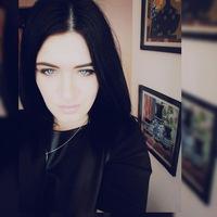 Ольга Ланкис