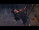 Армия Тьмы (1992). Полная фанатская версия.
