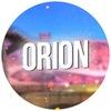 Orio[N]
