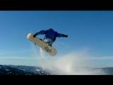 «Основной альбом» под музыку вези меня сноуборд! - Гимн сноубордистов