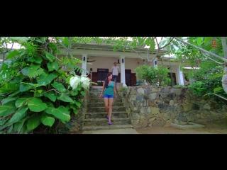 Клип из Фильма: Темная сторона желания 2 / Страсть 2 / Jism 2 (2012) - Maula