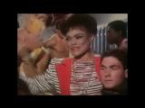 Eartha Kitt - I Love Men (Original Music Video) (1984)