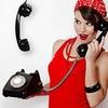 Виртуальная АТС~IP Телефония~для Холодных звонко