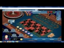 Казино рулетка на деньги рубли - Улётное видео